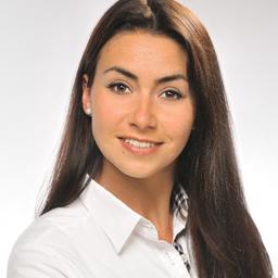 Denise Fischer - Bruchköbel