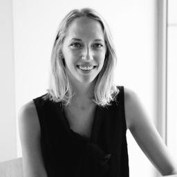 Rachel Cabakoff - Pangara - Herzogenaurach
