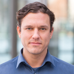 Peter Lindner - Datavard AG - Heidelberg