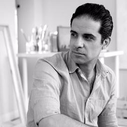 Amir Fallah's profile picture