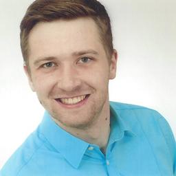 Ing. Jason Gail's profile picture