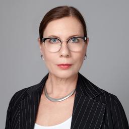 Sabine Löhr - Standard Life - Frankfurt am Main