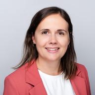 Nadine Schindler