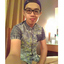 Allan Abraham Mirad - Kuala Lumpur