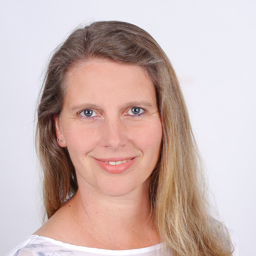 Martina Tömö