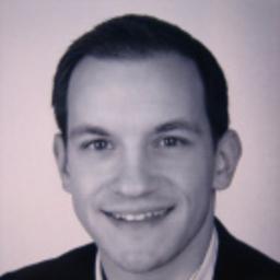 Dipl.-Ing. Matthias Badura MBA's profile picture