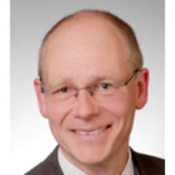 Hans-Jürgen Eiben