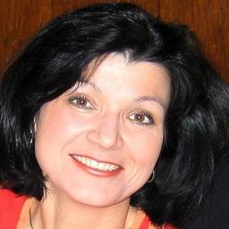 Dr Claudia Tullius - Beratung -Coaching-Psychotherapie (HPG)    Hypno-Sanitas - Ettlingen