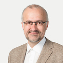 Wolfgang Riedl - Muttenz