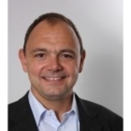 Michael Breidung - Stöger & Partner / G.C.E. / Metorit - München