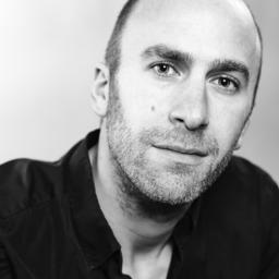 Michael Wietasch - Wietasch + Partner - Hof