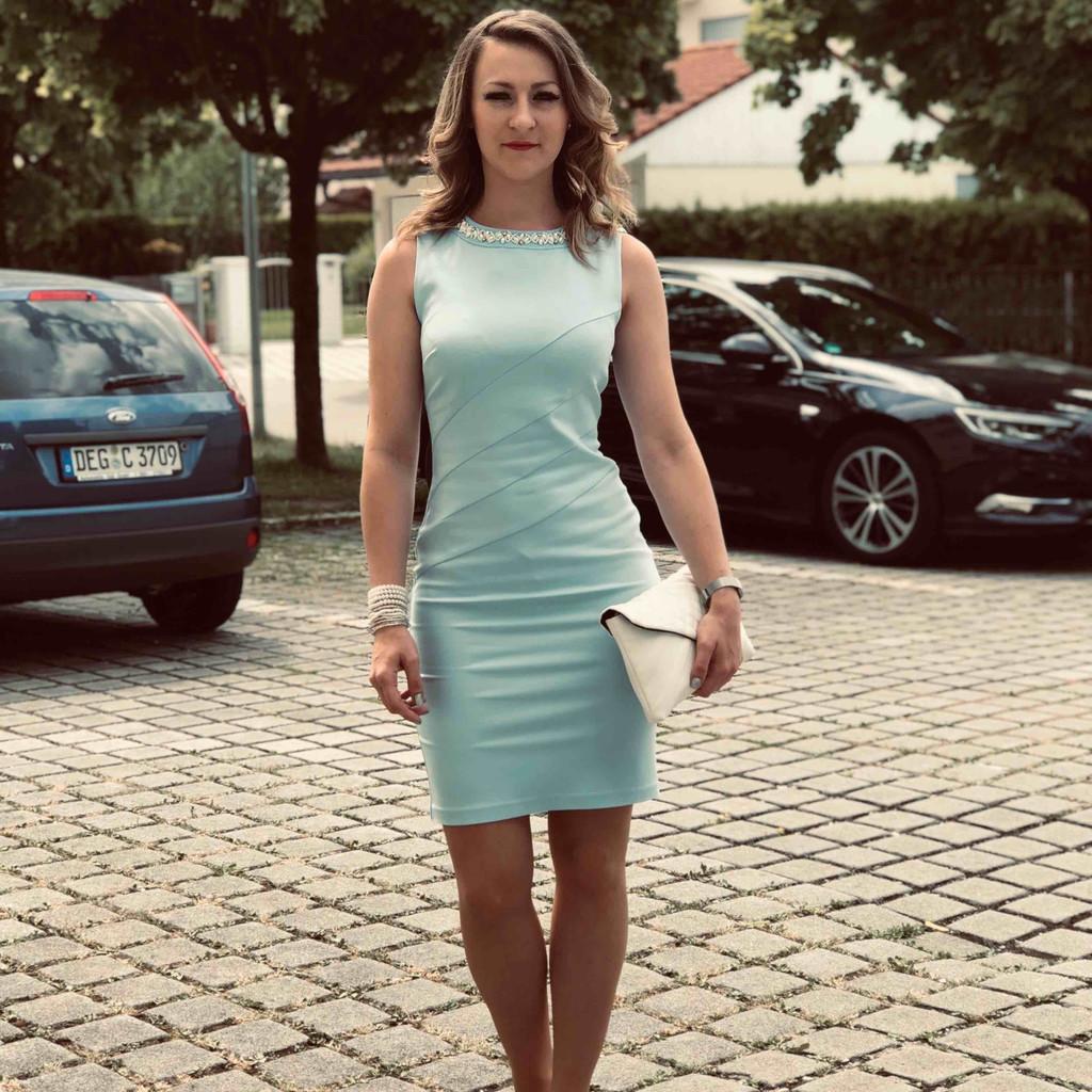 Xenia Birjukow's profile picture