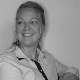 Claudia Kleiber's profile picture
