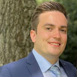 Alexander Bottermann's profile picture