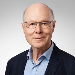 Dietmar Geiler - Dietmar Geiler - Düsseldorf