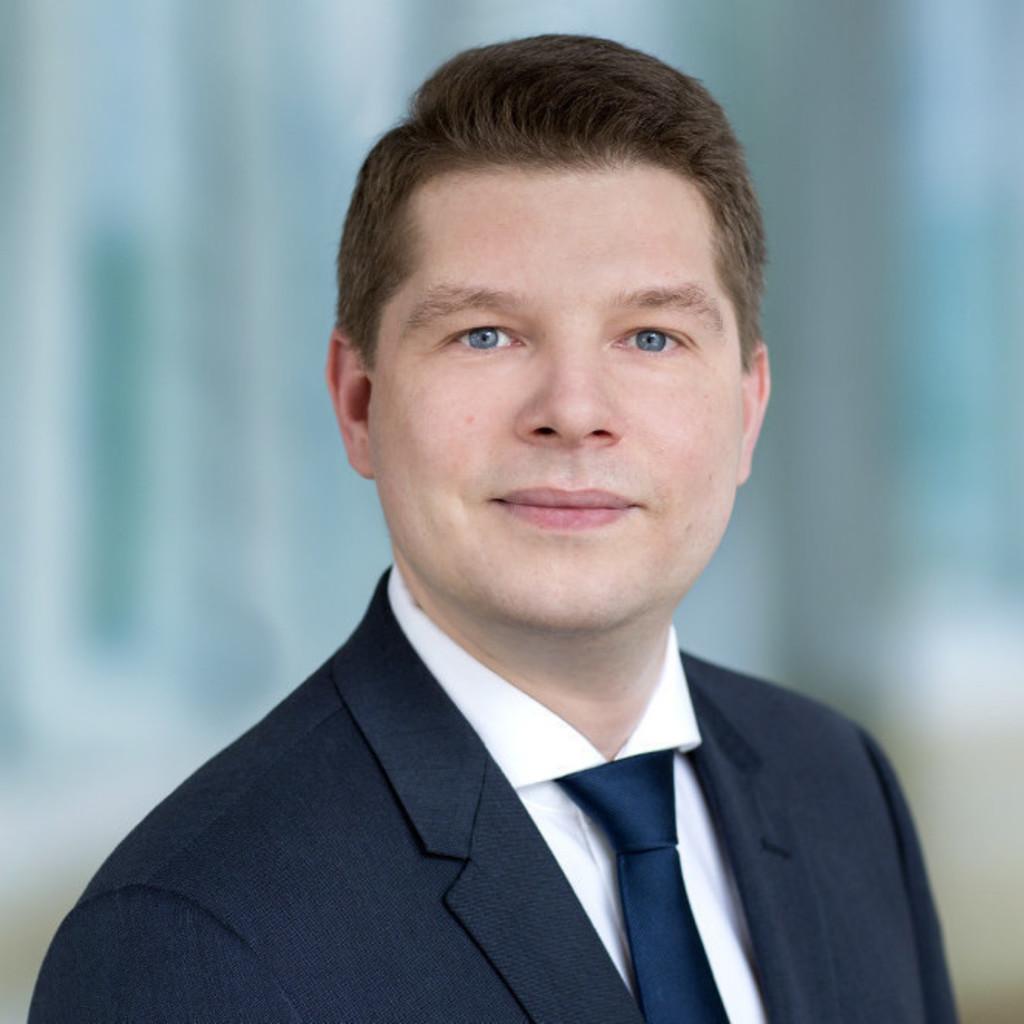 <b>Ralf Kühn</b> - wissenschaftlicher Mitarbeiter - Technische Universität Chemnitz ... - vladislav-poltavchenko-foto.1024x1024