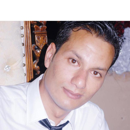Aymen AFI's profile picture