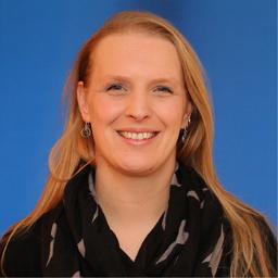 Jana Rüdebusch - ES Medien Agentur (Möbel Flamme) - Bremen