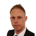 Steffen Becker - Attendorn
