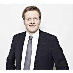Jan Adrian Schönrock - EWE NETZ GmbH - Oldenburg