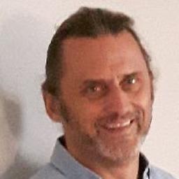 Norbert Pötschl - Schwan-STABILO Cosmetics GmbH & Co. KG - Heroldsberg