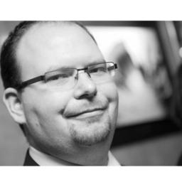 Ing. Sebastian Krammer - KNAPP AG - Grambach
