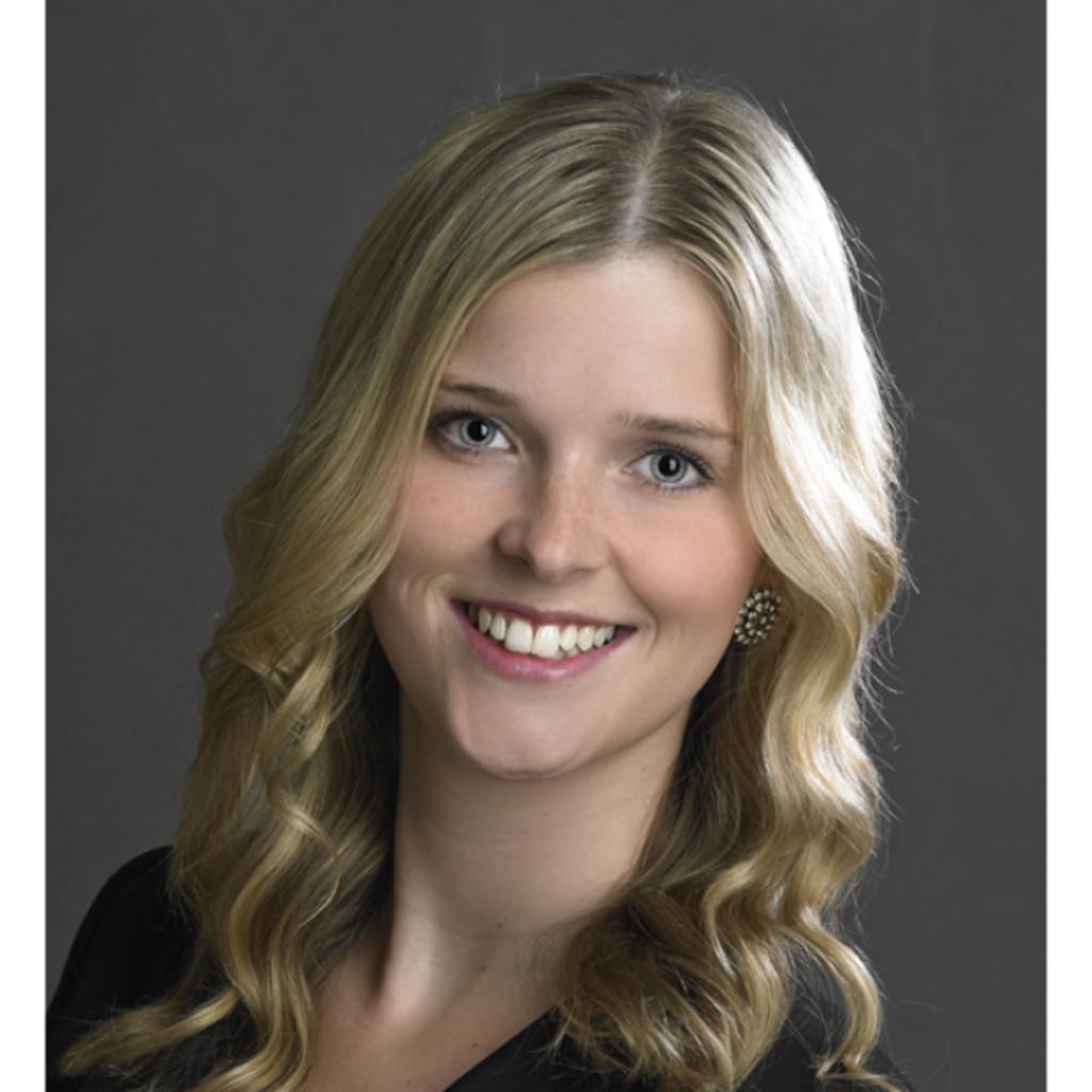 Elisabeth Alkemeier's profile picture