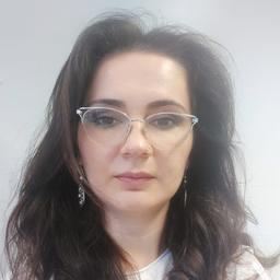 Nargiz Baghirova's profile picture