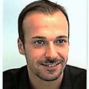 Frank Zimmermann - Baden-Baden
