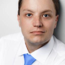 Johannes Schüller - Fachverlag - Dresden