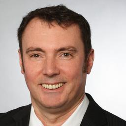 Pascal Baudrillard's profile picture