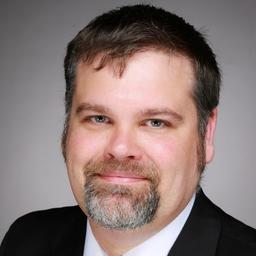 Michael Guilliard's profile picture