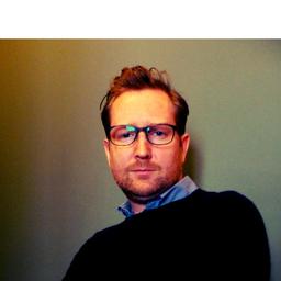Joseph Leftwich - RMC - Retail Management Consultants - Stirling