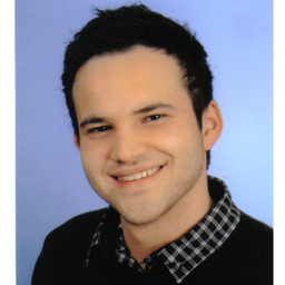 Murat Turan - Bilfinger Global IT - Mannheim