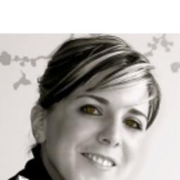 Esther Gómez Lázaro - AC&G - Logroño