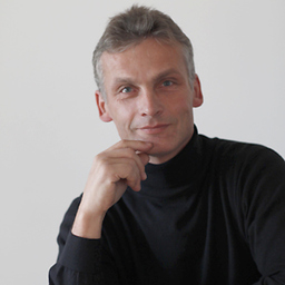 Olaf Hofmann