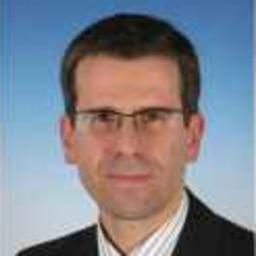 Andreas Birkle's profile picture