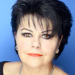 Elfi Roelofs - Headhunting für Fach - & Führungskräfte - Neunkirchen