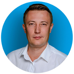 Oleg Puzanov