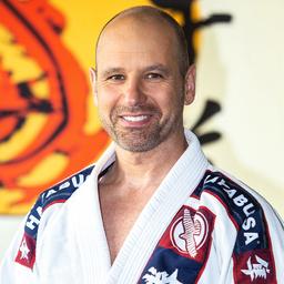 Jörg Gantert