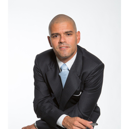 Aslan Amstad's profile picture