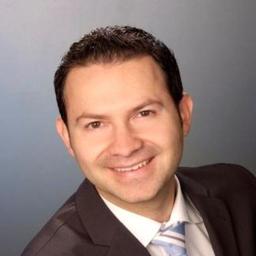 Denis Duran's profile picture