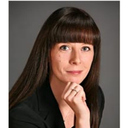 Susanne Jordan - Berlin