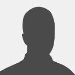 Michael Aufermann's profile picture