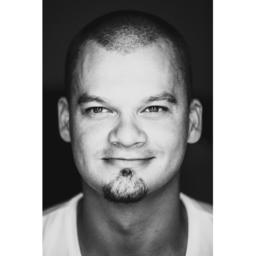Stephan Westphal - Performics Germany GmbH - Hamburg