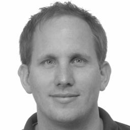 Matthias Allhoff's profile picture