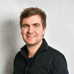 Simon Kunisch