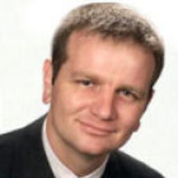 Arno Berger's profile picture