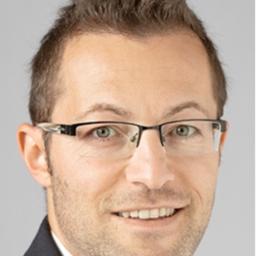 Chris Barth's profile picture