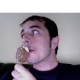 David Pérez Rodríguez's profile picture